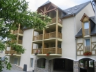 Apartment Exterior - Residence Les Arches - Saint Lary