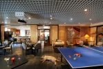 Recreational - Hotel Carlit - Font Romeu