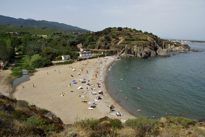 Argeles sur Mer - Catalan & Eastern Pyrenees - Pyrenees Collection Summer Holidays