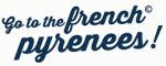 Go to the French Pyrenees - Pyrenees Collection
