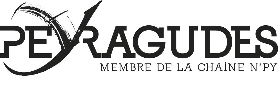 Peyragudes logo