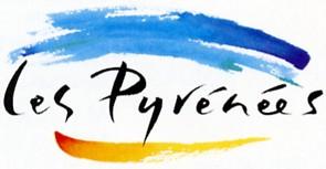 Pyrenees logo