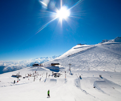 Easter Ski Offers from Pyrenees Collection - French Pyrenees Deals