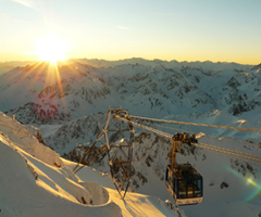 Ski Extra Offers from Pyrenees Collection - French Pyrenees Deals (Ski Holiday Insurance, Ski Hire, Skiing School)